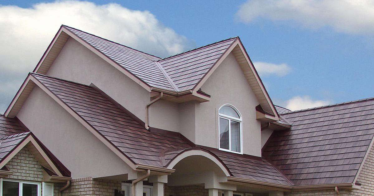 metal-roofing-alliance-dark-red-shingle.original